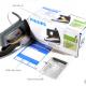Bàn ủi khô Philips HD1172-8