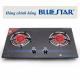 Bếp gas âm hồng ngoại Bluestar NG-6750C-4