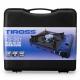 Bếp ga mini Tiross TS-261-5
