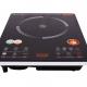 Bếp hồng ngoại cảm ứng Comet CM5536-3