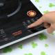 Bếp hồng ngoại cảm ứng Comet CM5536-4