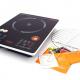 Bếp hồng ngoại cảm ứng Comet CM5536-2