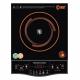 Bếp hồng ngoại Comet CM5516-7