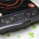 Bếp hồng ngoại Comet CM5516-3