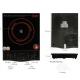 Bếp hồng ngoại Comet CM5516-2