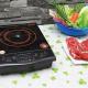 Bếp hồng ngoại Comet CM5516-1