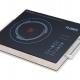 Bếp hồng ngoại Fujishi A8-2
