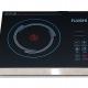 Bếp hồng ngoại Fujishi A8-3