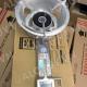 Bếp khè gas công nghiệp Bluestar BS-6A1D-1