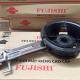 Bếp khè gas công nghiệp Fujishi FJ-168-3
