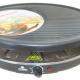 Bếp nướng điện Goldsun GR-GKY109E-3
