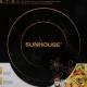 Bếp từ Sunhouse SHD6800-3