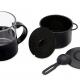 Bình pha cà phê thông minh TASHUAN TS-366-4