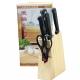 Bộ dao kéo làm bếp 7 món IN.01-017-1