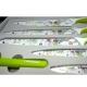 Bộ dao thớt 7 món Tiross TS-1281-8