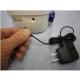 Bộ đổi điện Omron AC Adapter -3