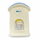 Bộ dụng cụ lấy kem tự động kèm 2 giá treo bàn chải AAPEC E1501-3