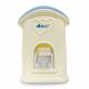 Bộ dụng cụ lấy kem tự động kèm 3 giá treo bàn chải AAPEC E1502-5