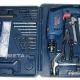 Bộ dụng cụ Máy khoan Bosch GSB 10 RE Set-2