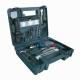 Bộ dụng cụ Máy khoan Bosch GSB 1300 RE Set-1