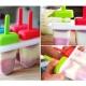 Bộ khuôn 4 que làm kem Tashuan-1