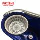Bộ lau sàn xoay tay 360 độ Fujishi Mop Smart FJ-360RN + Tặng 01 Bông Lau-1
