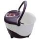 Bồn ngâm massage chân Buheung MK-414-2