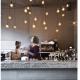Bóng đèn Philips LED Classic 4W 2700K E27 A60 - Ánh sáng vàng-3