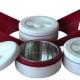 Cà mèn giữ nhiệt 3 ngăn Homemax TLB-3-2