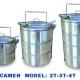 Camen Kim Cương 4T-1