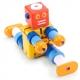 Cậu bé người máy Winwintoys 64052-1