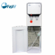 Cây nước nóng lạnh 2 vòi FujiE WD6000C-4
