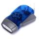 Combo 2 Đèn pin sạc tự động bằng bóp tay-2