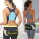 Đai Massage bụng Vibroaction - Công nghệ Mỹ-3