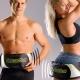 Đai Massage bụng Vibroaction - Công nghệ Mỹ-4