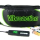 Đai Massage bụng Vibroaction - Công nghệ Mỹ-6