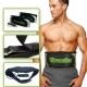Đai Massage bụng Vibroaction - Công nghệ Mỹ-7