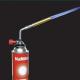 Đèn khò gas Namilux NA-175SP-5