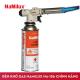 Đèn khò gas Namilux NA-186-1