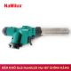 Đèn khò gas Namilux NA-187-1