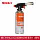 Đèn khò gas Namilux NA-192-3