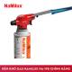 Đèn khò gas Namilux NA-195-1