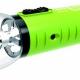 Đèn pin sạc Legi CT-9057LA-2
