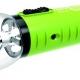 Đèn pin sạc Legi CT-9057LA-1