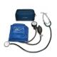 Dụng cụ đo huyết áp cơ Microlife AG1-20-2