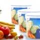 Enjoland PL.13-001 - Bộ 3 Hộp Nhựa đựng thực phẩm-1