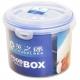 Enjoland PL.13-001 - Bộ 3 Hộp Nhựa đựng thực phẩm-2