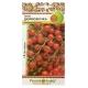 Hạt giống cà chua cherry đỏ - 300208-1