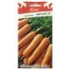 Hạt giống cà rốt mini - 319335-1