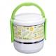 Homio IN.13-004 - Cặp lồng đựng thực phẩm-1